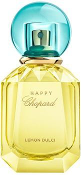 Chopard Happy Lemon Dulci Eau de Parfum 40ml