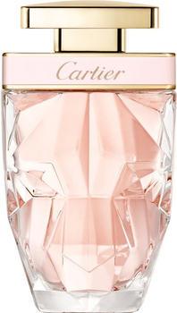Cartier La Panthere Eau de Toilette (25ml)