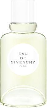 Givenchy Eau de Givenchy 2018 Eau de Toilette (100ml)