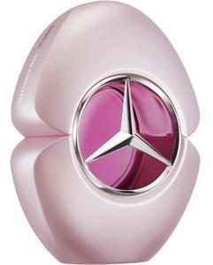 Mercedes-Benz Style Woman Star Eau de Parfum (30ml)