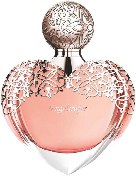Engelsrufer With Love Eau de Parfum (100ml)