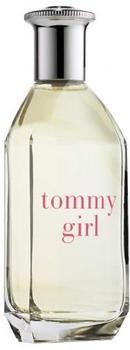 Tommy Hilfiger Tommy Girl Eau de Toilette (200ml)