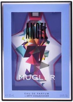 Thierry Mugler Angel Arty Cover Edition POP Eau Parfum Spray (nachf�llbar)