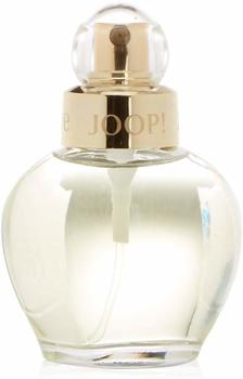 Joop! Joop All About Eve Edp Eau De Parfum 40ml