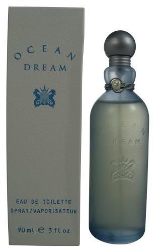 Giorgio Beverly Hills Ocean Dream Eau de Toilette (100ml)