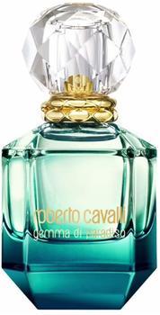 roberto-cavalli-gemma-di-paradiso-eau-de-parfum-50-ml