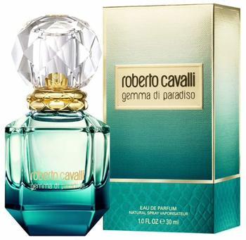 roberto-cavalli-gemma-di-paradiso-eau-de-parfum-30-ml