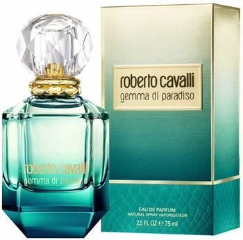 roberto-cavalli-gemma-di-paradiso-eau-de-parfum-75-ml