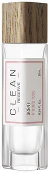 CLEAN Reserve Scent Blonde Rose Eau de Parfum (10ml)