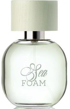 Art de Parfum Sea Foam Extrait de Parfum (50ml)