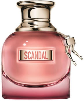 Jean Paul Gaultier Scandal By Night Eau de Parfum 30 ml