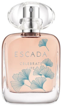 escada-celebrate-life-eau-de-parfum-50-ml