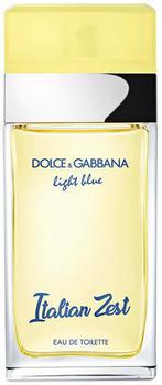 dolce-gabbana-light-blue-italian-zest-eau-de-toilette-spray-100-ml