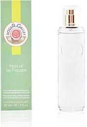Roger & Gallet Feuille de Figuier Eau Fraîche (30ml)