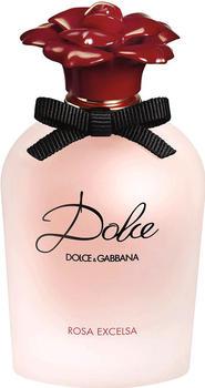 dolce-gabbana-dolce-rosa-excelsa-eau-de-parfum-spray-75-ml