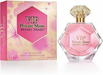 britney-spears-vip-private-show-eau-de-parfum-50ml