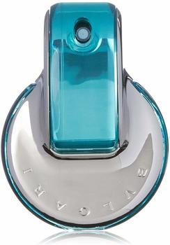 Bulgari Bvlgari - Omnia Paraiba - 40ml EDT Eau de Toilette Spray, 1,35Unze von