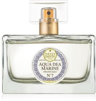 Nesti Dante Aqua dea Marine Eau de Parfum (100ml)
