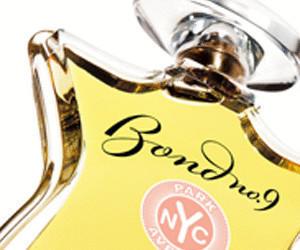 bond-no-9-bond-no-9-park-avenue-eau-de-parfum