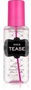 Victoria's Secret Sexy Little Things Noir Tease (75ml)