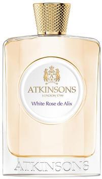 atkinsons-the-legendary-collection-white-rose-de-alix-eau-de-parfum-100-ml