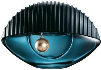 kenzo-world-intense-eau-de-parfum-fuer-damen-50-ml