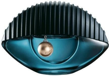 Kenzo World Intense Eau de Parfum (50ml)