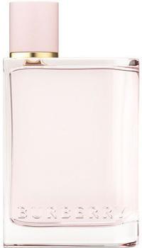 Burberry Her Eau de Parfum 50 ml