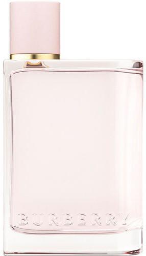 Burberry Her Eau de Parfum (50ml)
