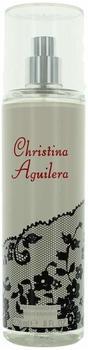 Christina Aguilera Bodyspray für Damen(236ml)