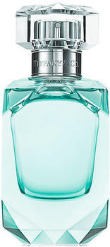 Tiffany & Co Eau de Parfum Intense 50 ml