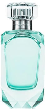 Tiffany & Co Eau de Parfum Intense 75 ml