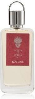 Acqua di Stresa Roburis Eau de Parfum (50ml)