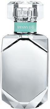 Tiffany Tiffany & Co Holiday Edition Eau de Parfum (50ml)