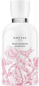 Annick Goutal Rose Pompon Eau Sans Alcool Eau de Cologne (100ml)