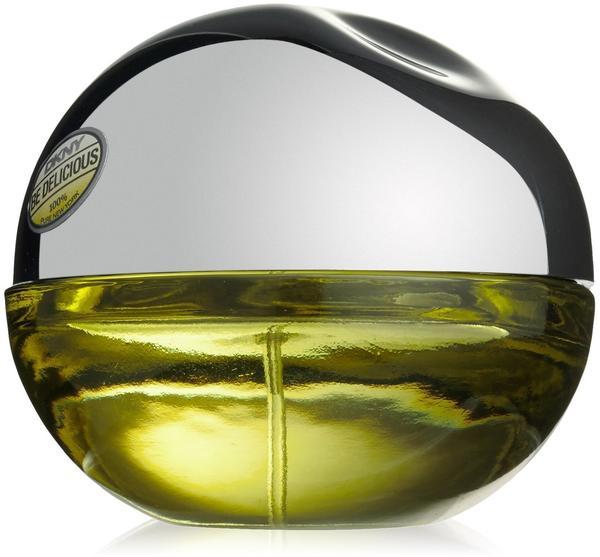 DKNY Be Delicious Eau de Parfum (30ml)