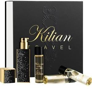 Kilian Voulez-Vous Coucher Avec Moi Travel Spray (3 x 7,5ml)