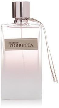 ROBERTO TORRETTA Pour Femme Eau de Parfum Spray 100ml