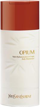 Yves Saint Laurent Opium Körpermilch (200.0 ml