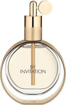Michael Bublé By Invitation Eau de Parfum (30ml)