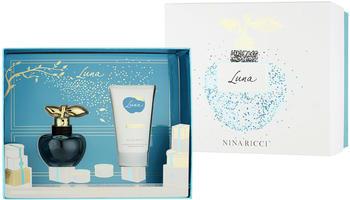 Nina Ricci Luna Geschenkset