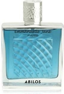 Emmanuelle Jane Abilos Homme Eau de Parfum (100ml)