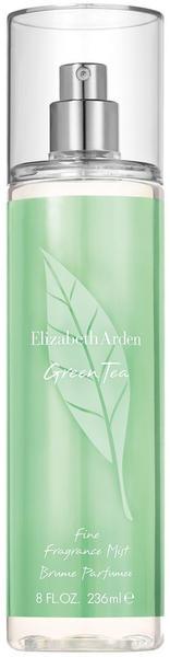 Elizabeth Arden Green Tea Bodyspray (236ml)