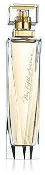 elizabeth-arden-my-5th-avenue-eau-de-parfum-50-ml