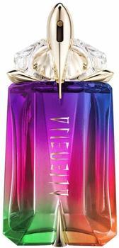 Thierry Mugler Alien We Are All Alien Collector Eau de Parfum refillable 60 ml Limited Edition