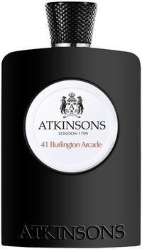atkinsons-41-burlington-arcade-eau-de-parfum-100-ml