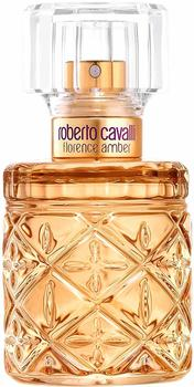 roberto-cavalli-florence-amber-eau-de-parfum-30-ml