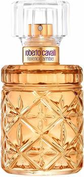 roberto-cavalli-florence-amber-eau-de-parfum-50-ml