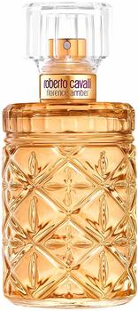 roberto-cavalli-florence-amber-eau-de-parfum-edp-75-ml