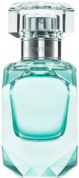 Tiffany & Co Intense Eau de Parfum 30 ml